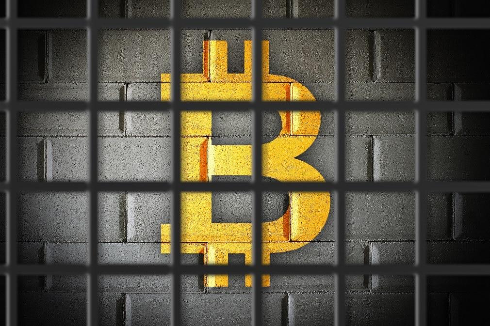 bitcoin-criptomonedas-china-prohibido