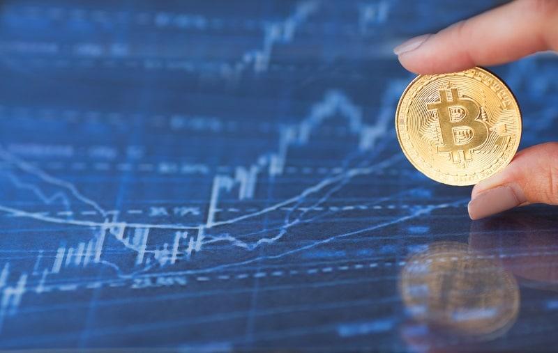 criptomonedas-litecoin-altcoin-bitcoin
