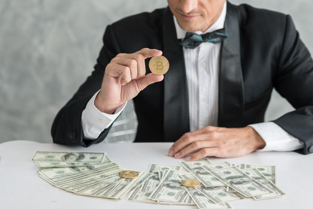 bitcoin-fbg capital-inversion-criptomonedas-china