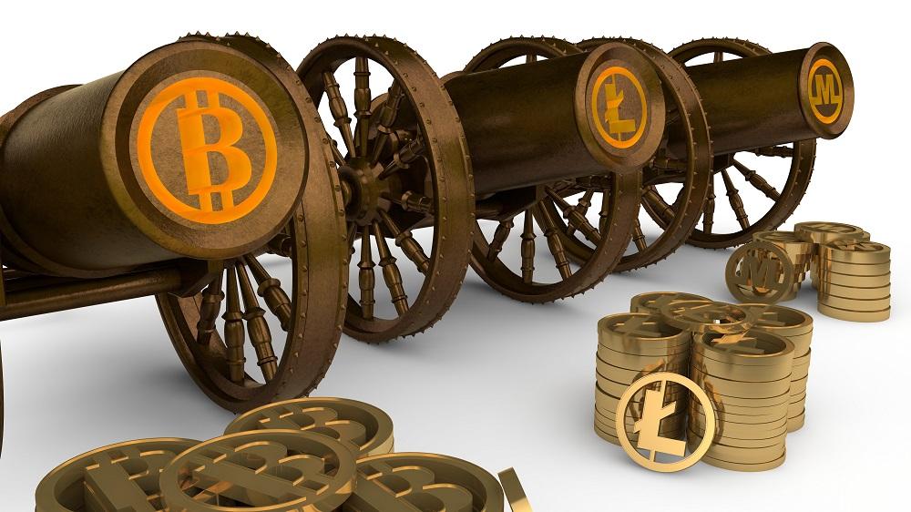 bitcoin-guerra-divisas-criptomonedas-gobierno