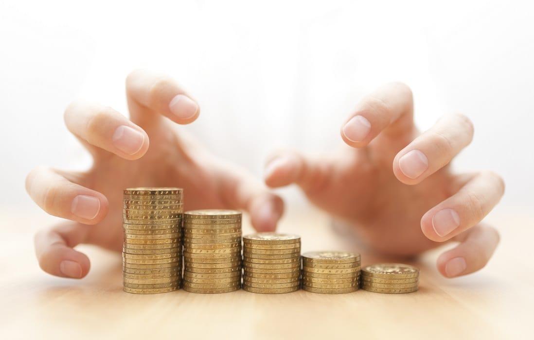 bitmain-bitcoin-bitcoin cash-criptomonedas-mineria
