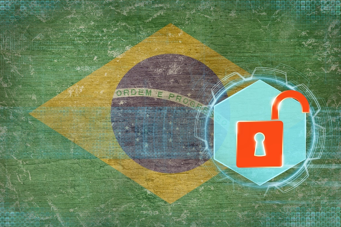 brasil-hackers-atlas quantum-bitcoins