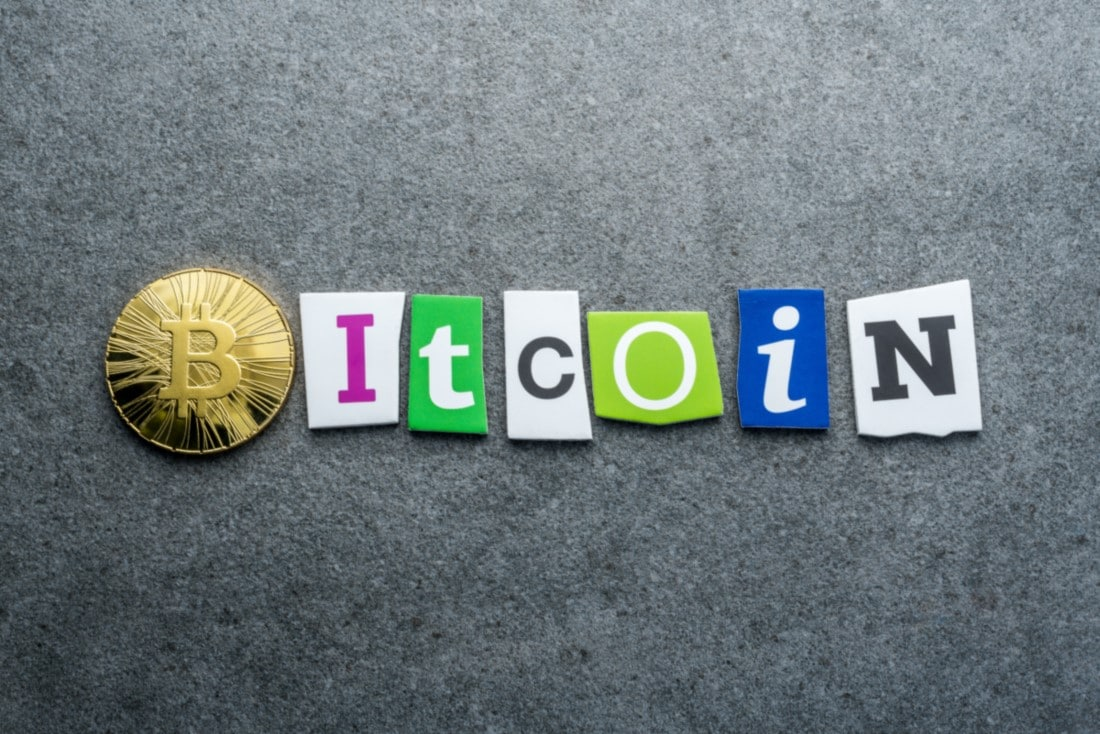 página-comunidad-bitcoiner-web