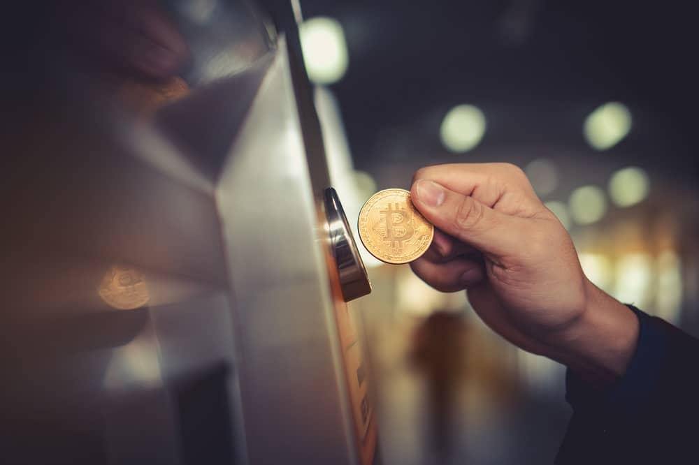 Bitcoin-rastreo-público