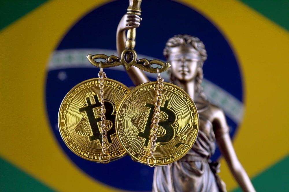 regulacion-criptomonedas-latinoamerica-amoedo