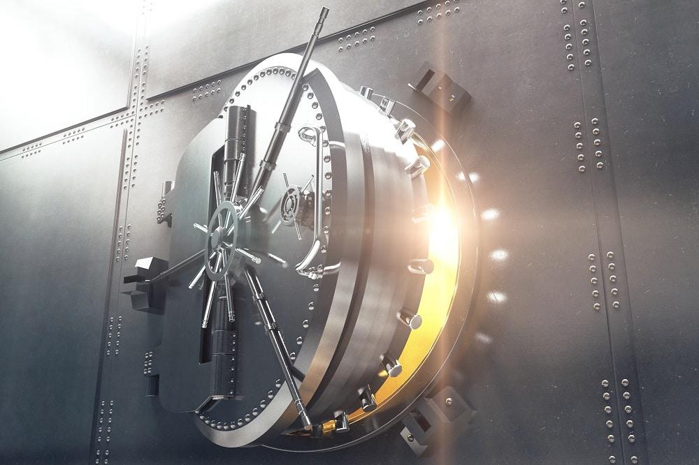 coinbase-custody-coinbase-custodia-criptoactivos