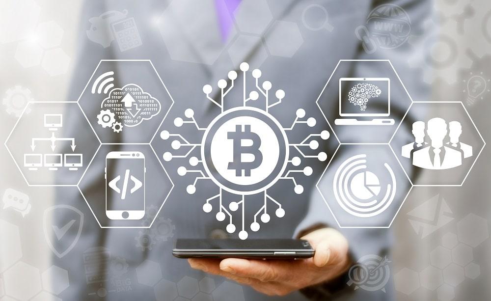 exención-impuestos-tecnologia-criptoactivos