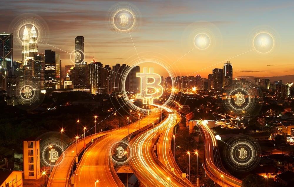 criptociudades-latinoamerica-capitales-bitcoin-criptomonedas