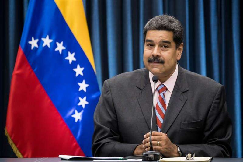 venezuela-anclaje-bolivar-ptr