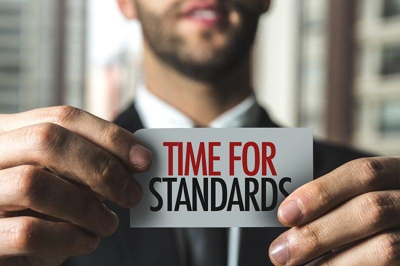 ico-regulacion-token-standard