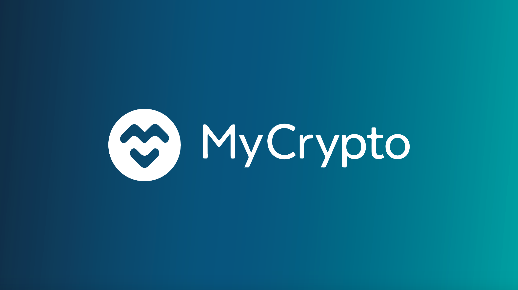 criptoactivos-cartera-ethereum-token