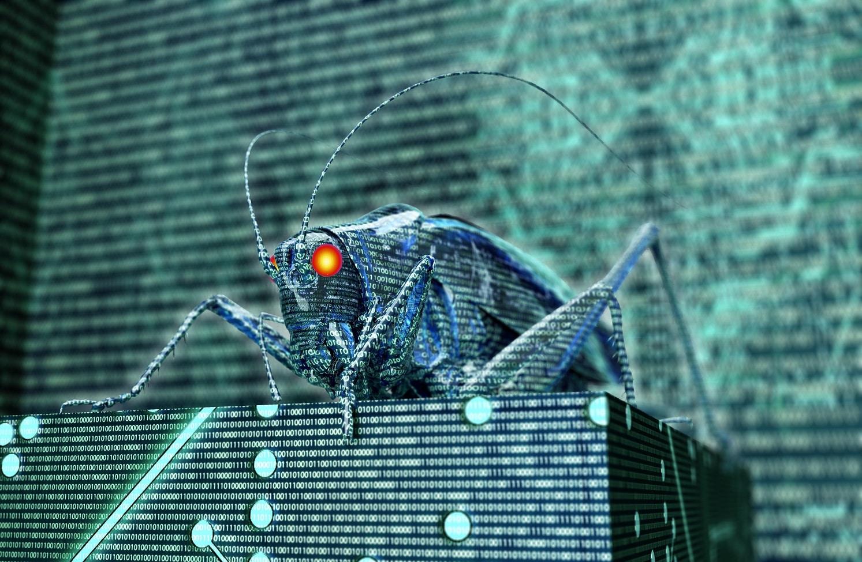 eos-bug-hacker-almacenamiento-vulnerabilidad