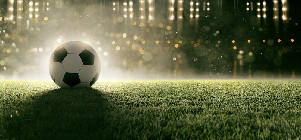 futbol-criptomonedas-acciones-italia