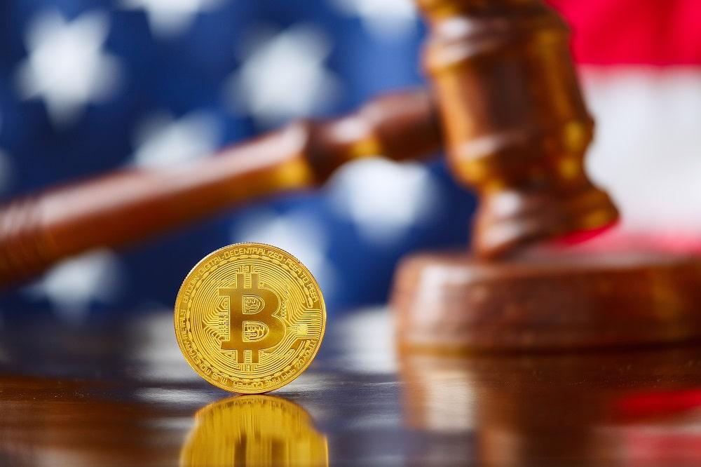 ciberdelincuente-jueza-pago-bitcoin