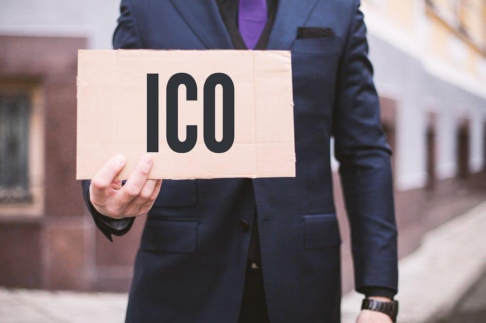 ofertas-criptomonedas-tokens-preventas