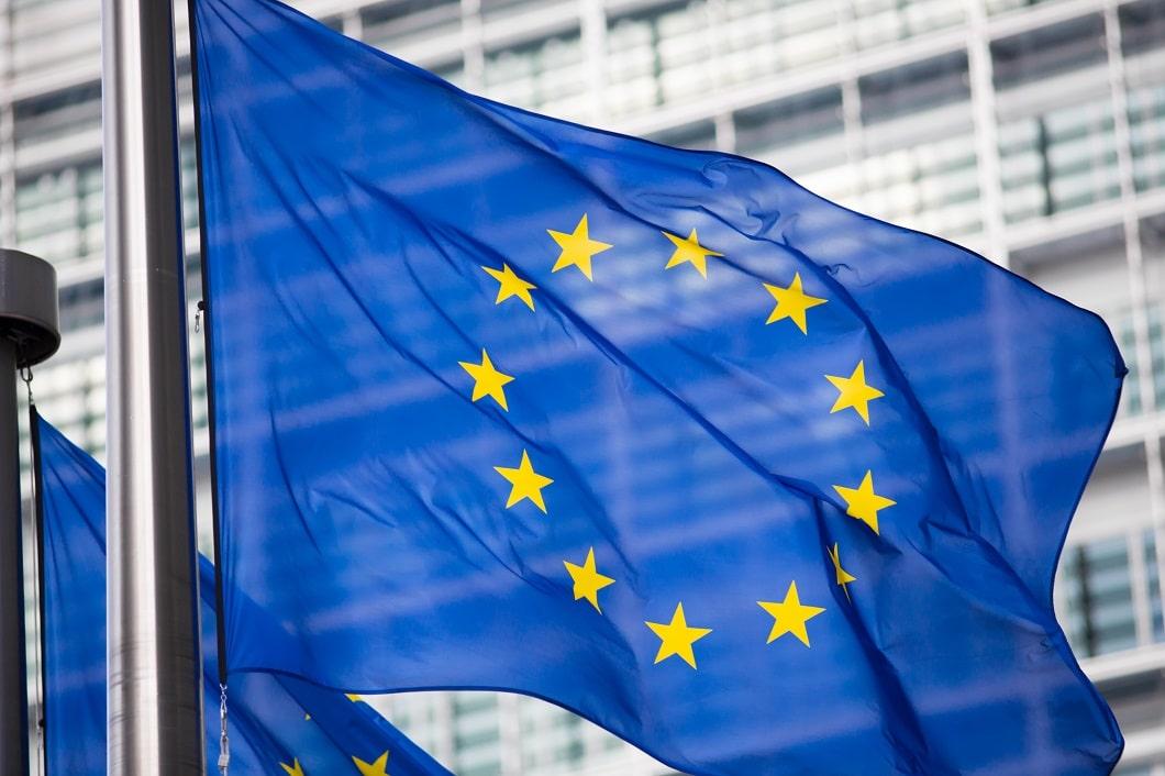 ico-europa-parlamento-criptomonedas