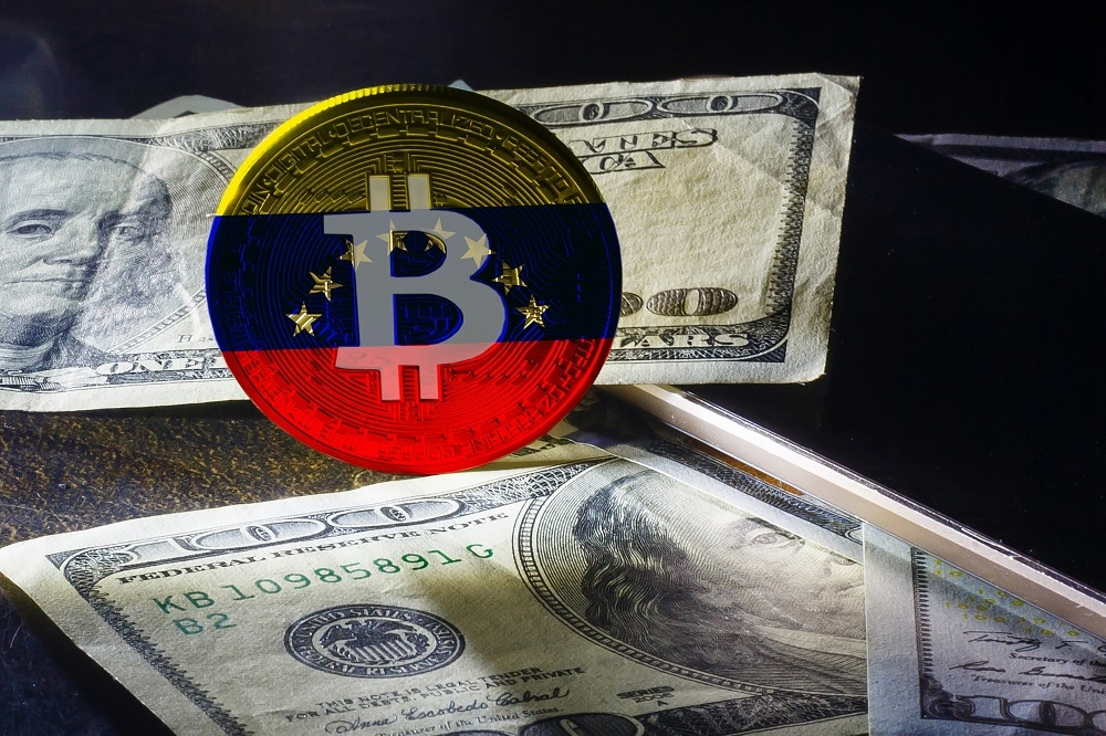 ilicitos cambiarios-bitcoin-venezuela-criptomonedas