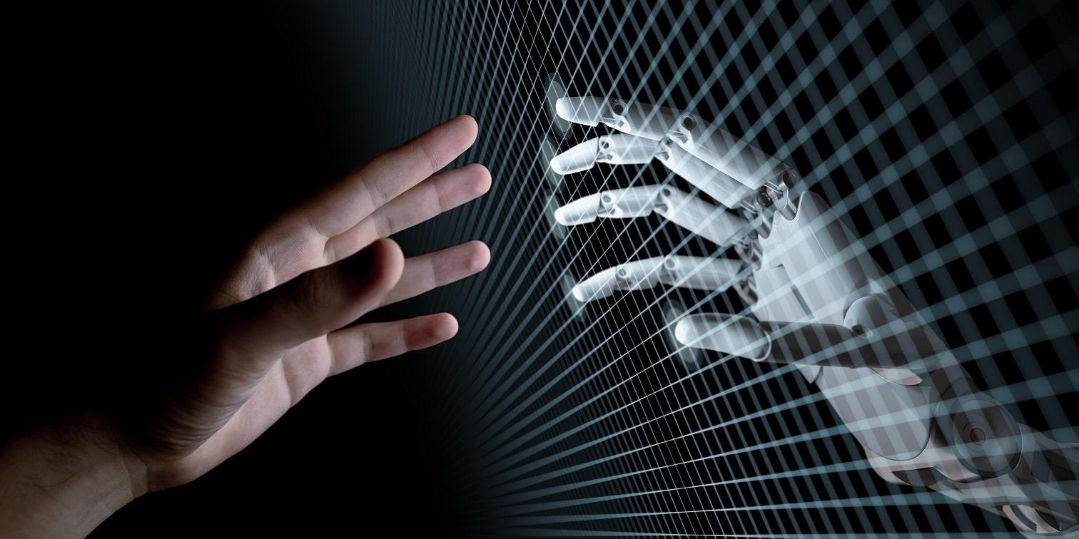 inteligencia artificial-criptomonedas-comercio-aleman-banco