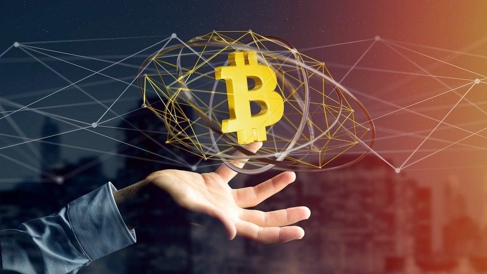 lightning-network-transacciones-btc