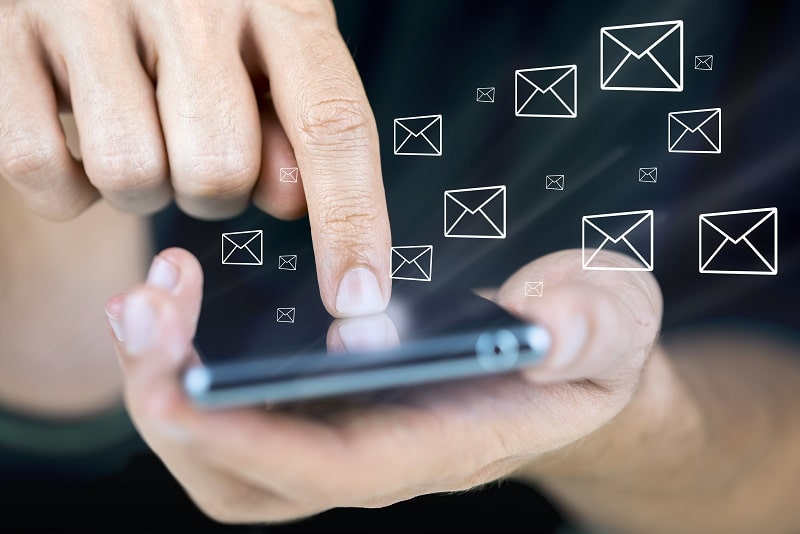 criptoactivos-japon-mensajeria-link