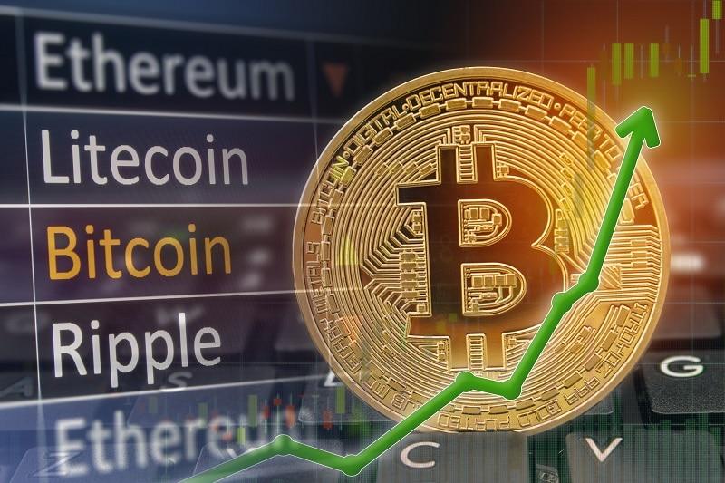 coinmarketcap-bitcoin-ether-token