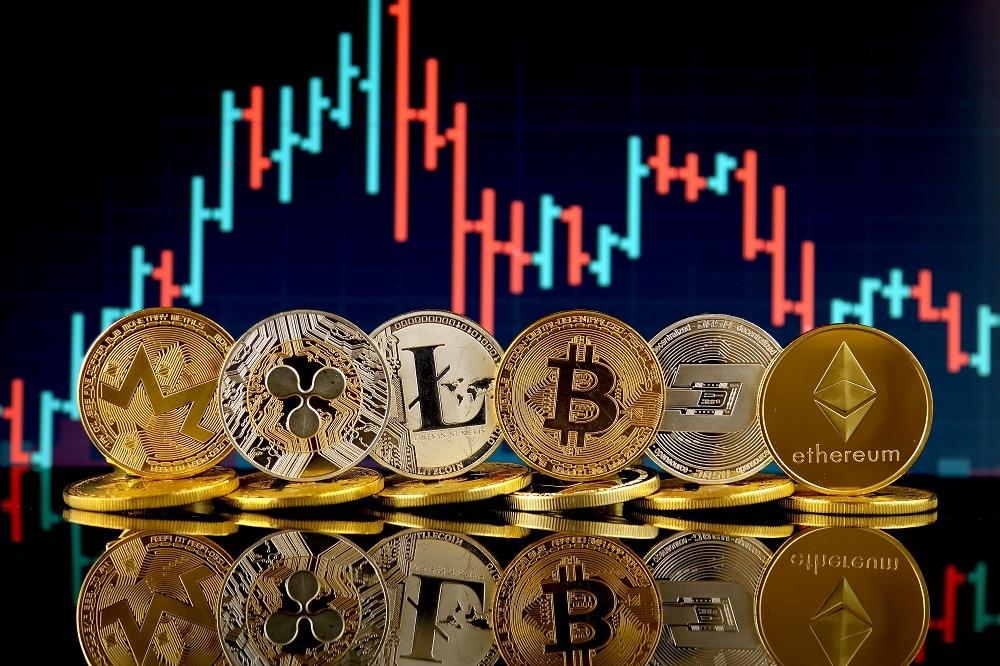 capitalizacion-criptoactivos-finanzas-cotizacion