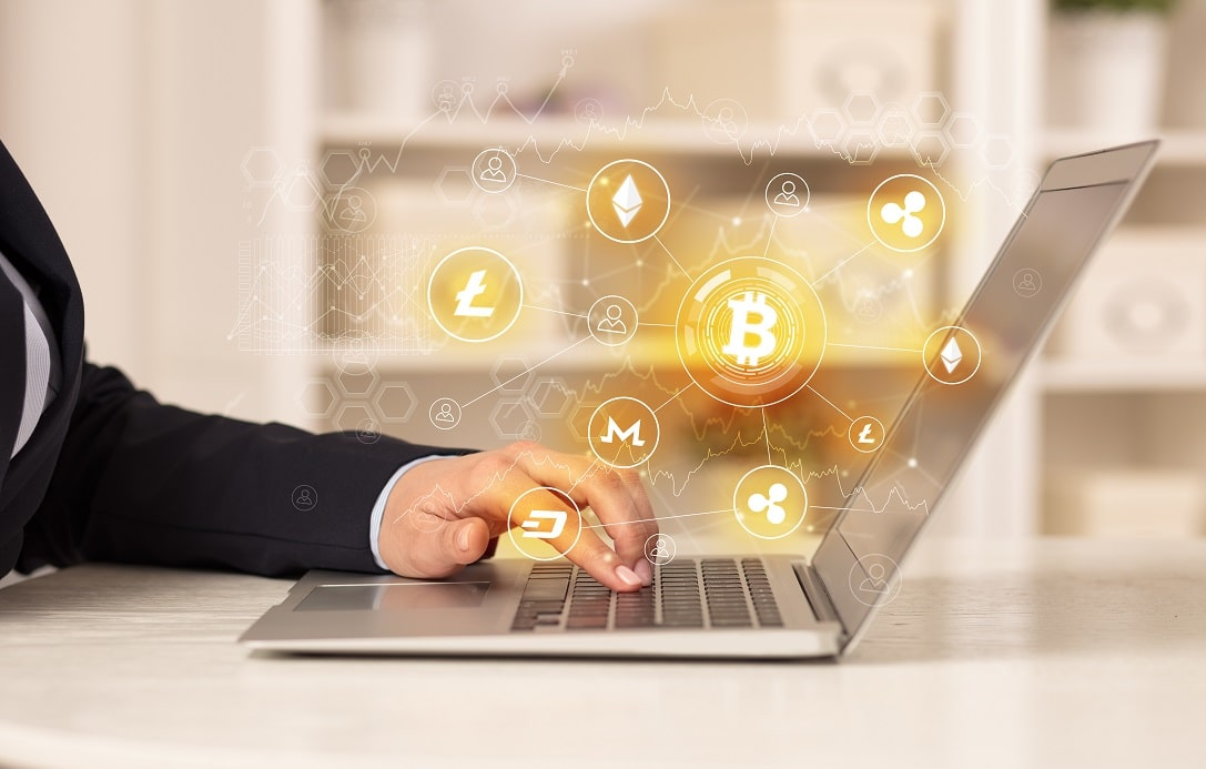 mineria-casera-criptomonedas-bitcoin