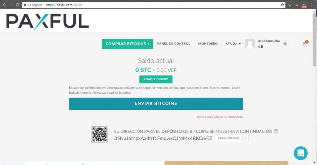 plataforma_cartera_bitcoin