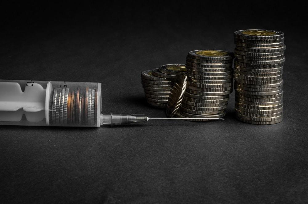 inyeccion-fondos-liquidacion-contratos