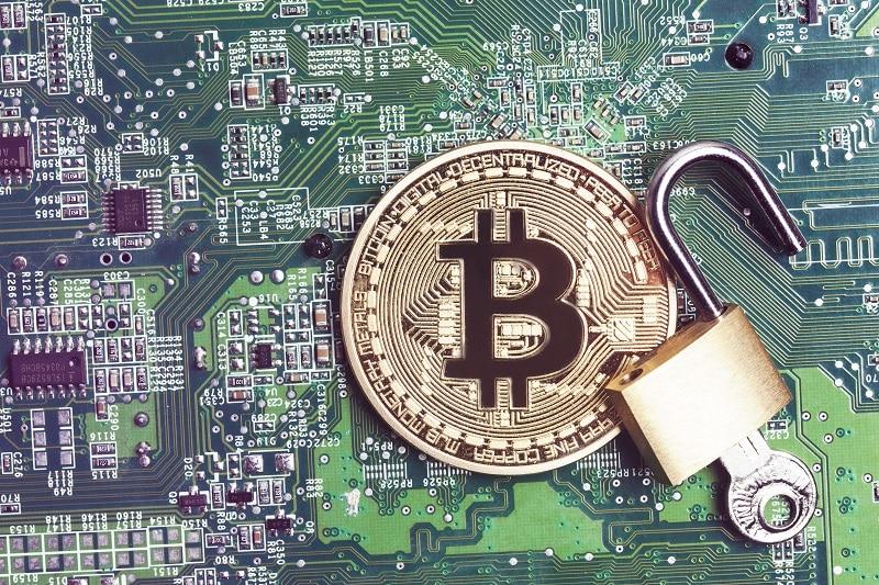bitcoin-seguridad-protocolo-escalabilidad