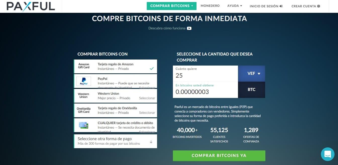 intercambio-criptoactivos-bitcoin-paxful