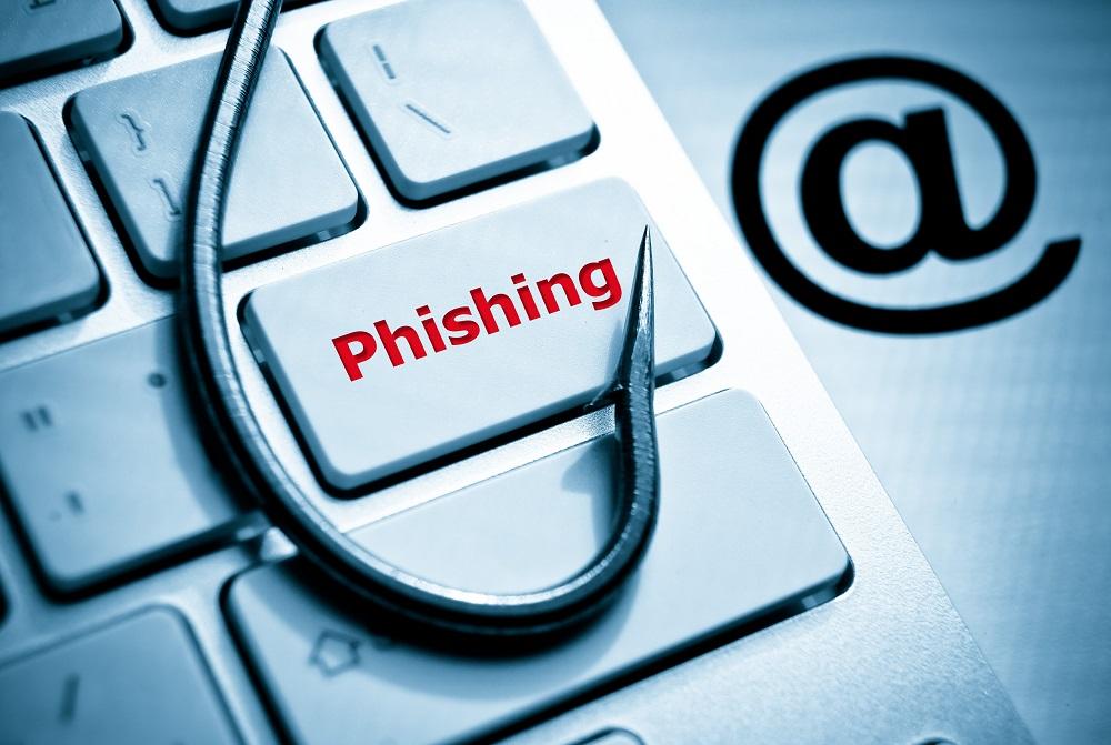 email-ethereum-ciberseguridad-criptomonedas
