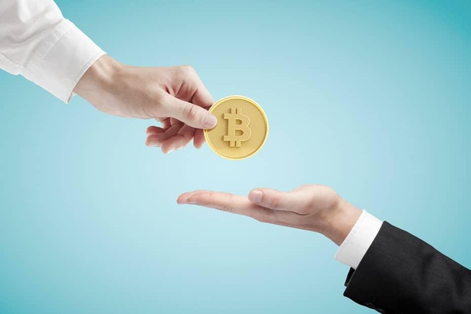 bitcoin-japon-servicios-electronicos