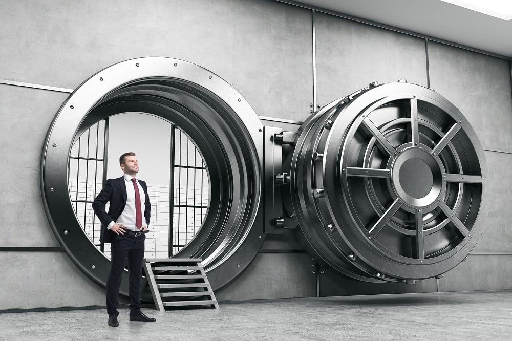 responsabilidades-banco-criptomonedas-bitcoin
