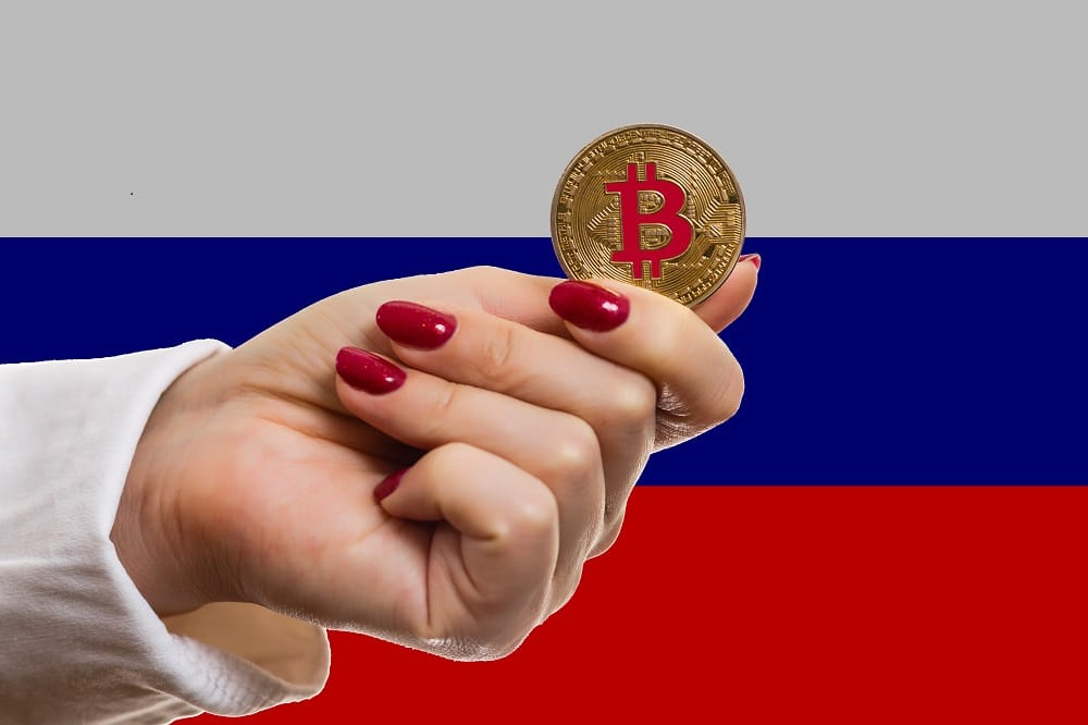 bitcoin-rosfinmonitoring-servicio-financiero