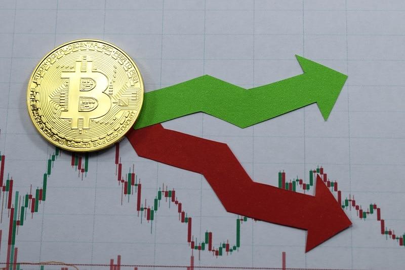 mercados-criptoactivos-bitcoin-valle