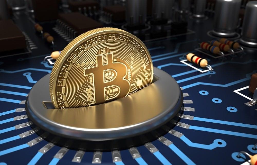bitcoin-carteras-consolidacion-salidas