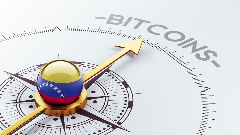 criptomonedas-btc-latinoamerica-bolivares