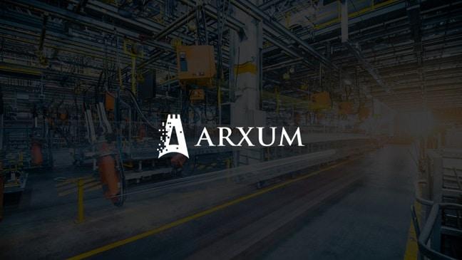 ARXUM - Protocolo de Producción
