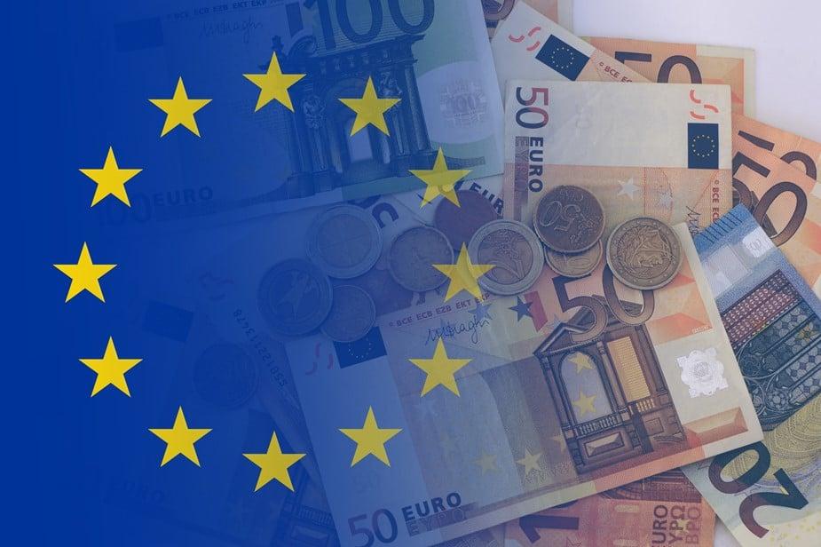 bitcoin-europa-criptoactivos-transacciones