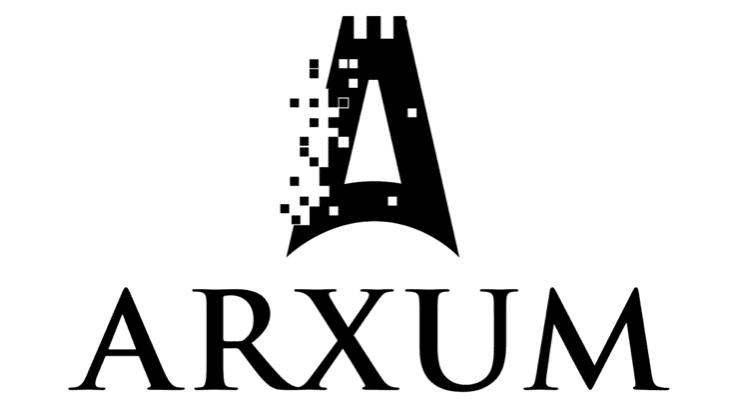 Arxum - Asociada con Glassline