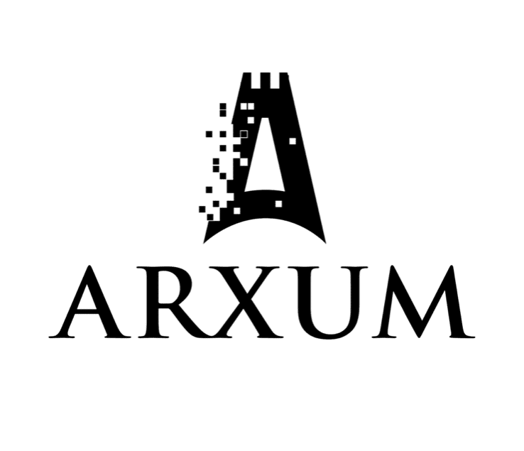 Arxum - Blockchain agnóstica
