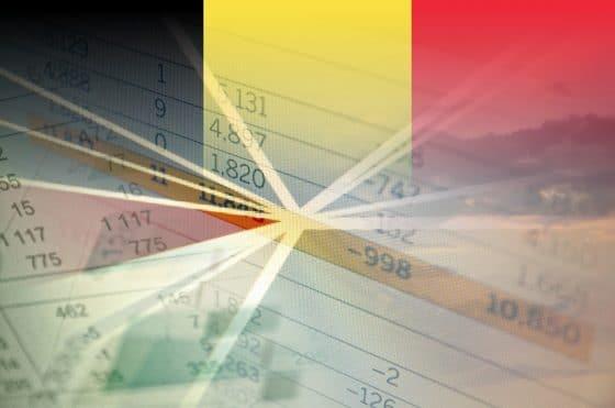 Bélgica clasifica otras 28 casas de cambio de criptomonedas como fraudulentas