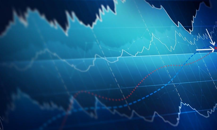 criptomonedas-mercado-corrección