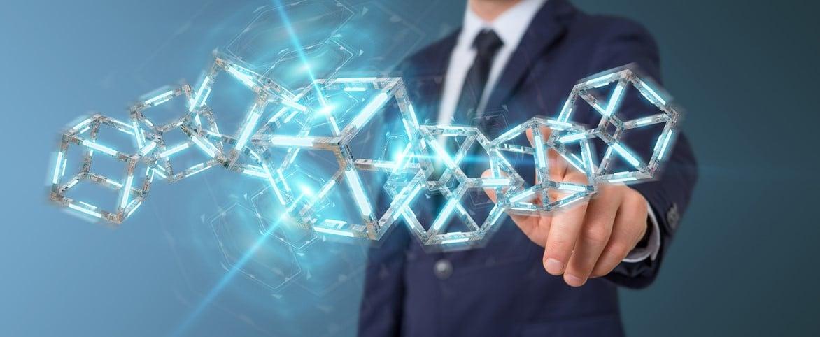 Empresas-Tecnología-Foro-Suministro