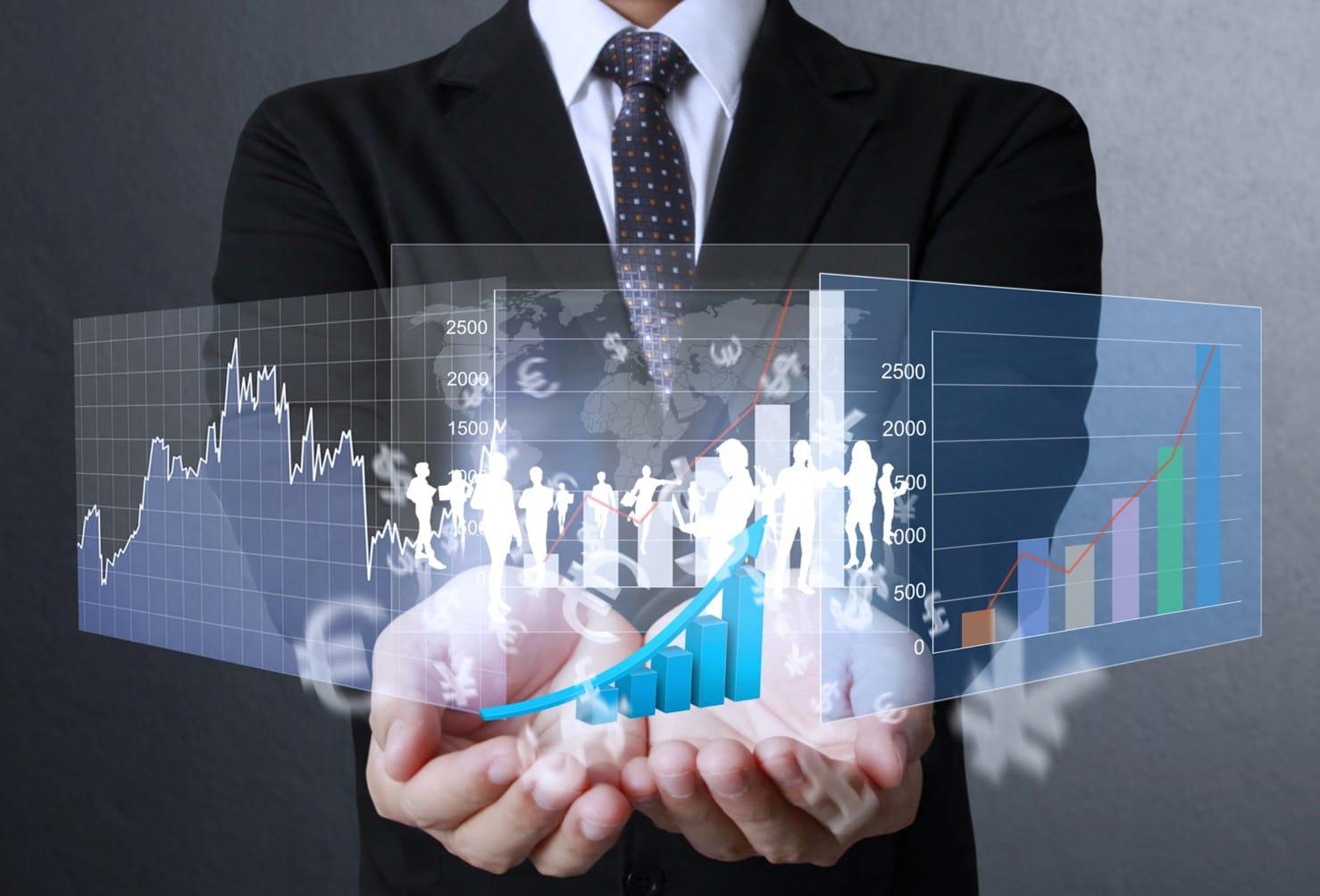 Mercado-Criptoactivos-Startup-Extrabursátil