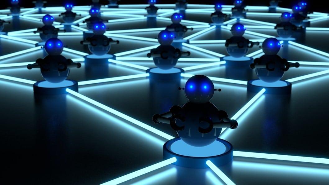 Minería-Criptomonedas-Emercoin-DDoS