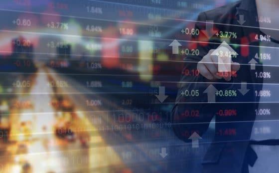Citigroup explora nuevo sistema de custodia de criptoactivos
