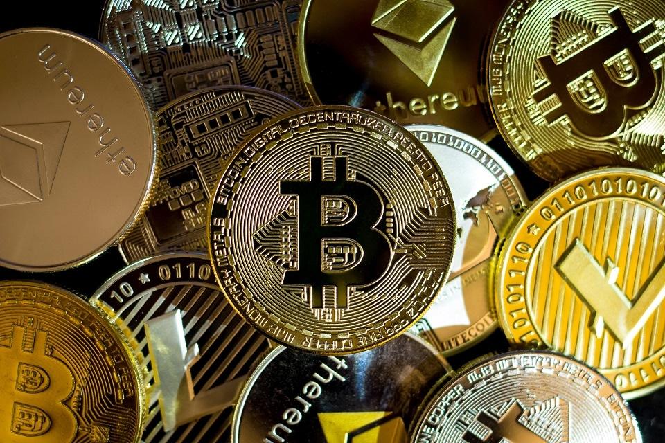 nuevo proceso criptoactivos casa de cambio