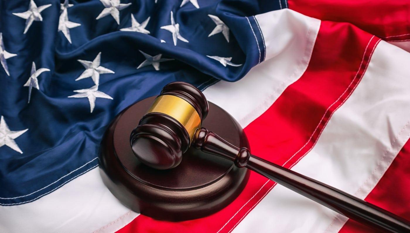 nueva-york-juzgado-criptoactivos-ley